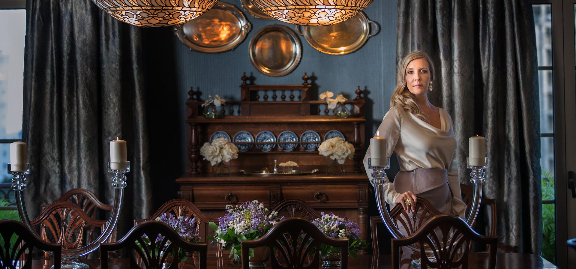 Interiores Sandra Ehlert